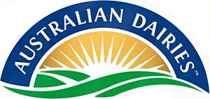 Australian Dairies